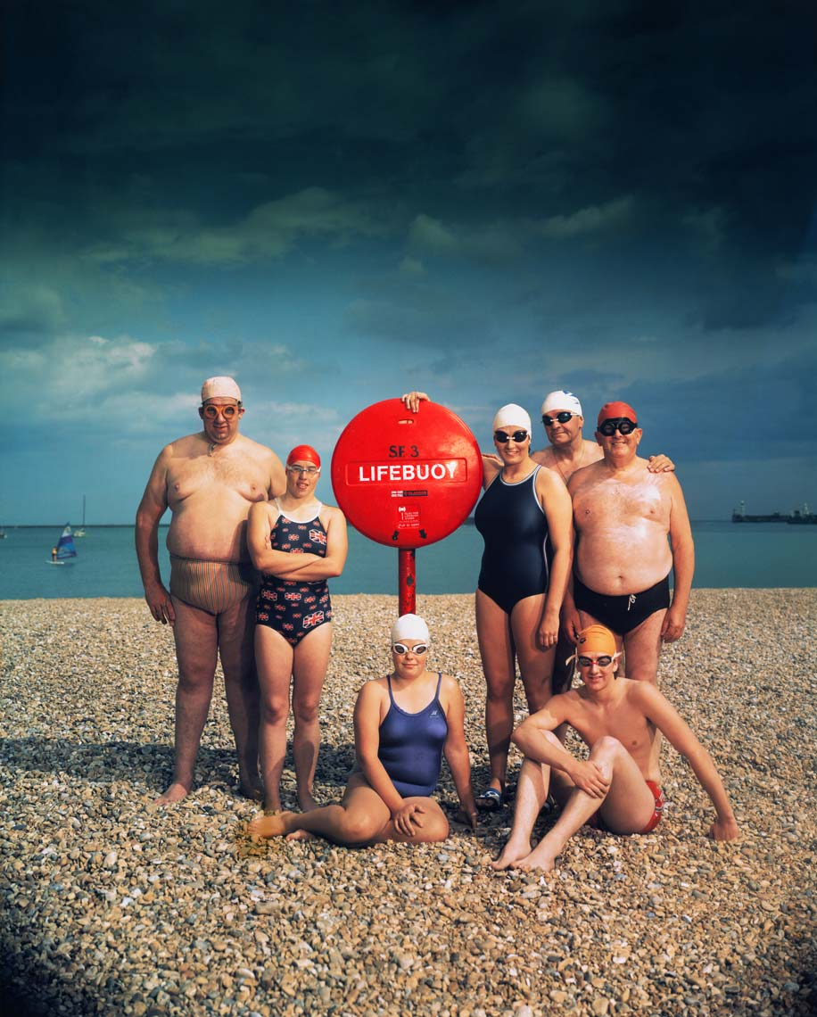 CHANNEL SWIMMING ASSOCIATION; DOVER, KENT, UK
