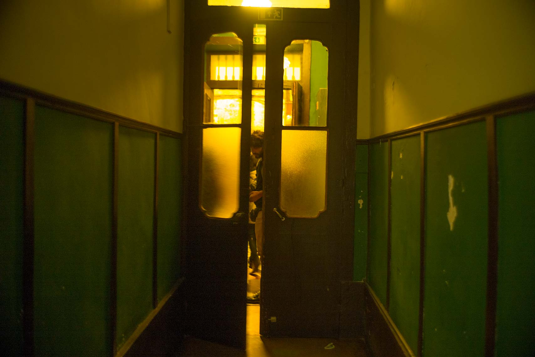 Green-after-party-hallway-copy