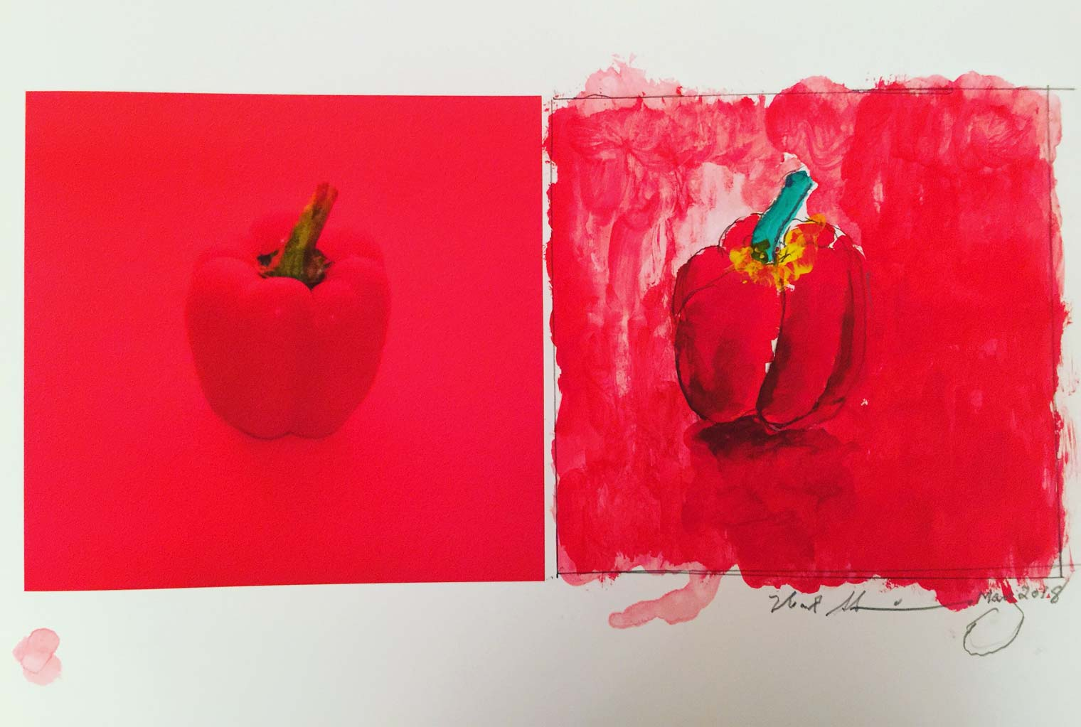 Red-on-Red-Pepper-diptych-for-web
