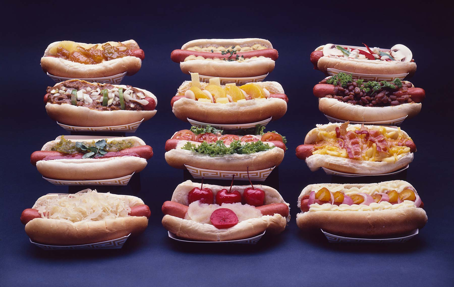 _Hot-Dogs-for-website