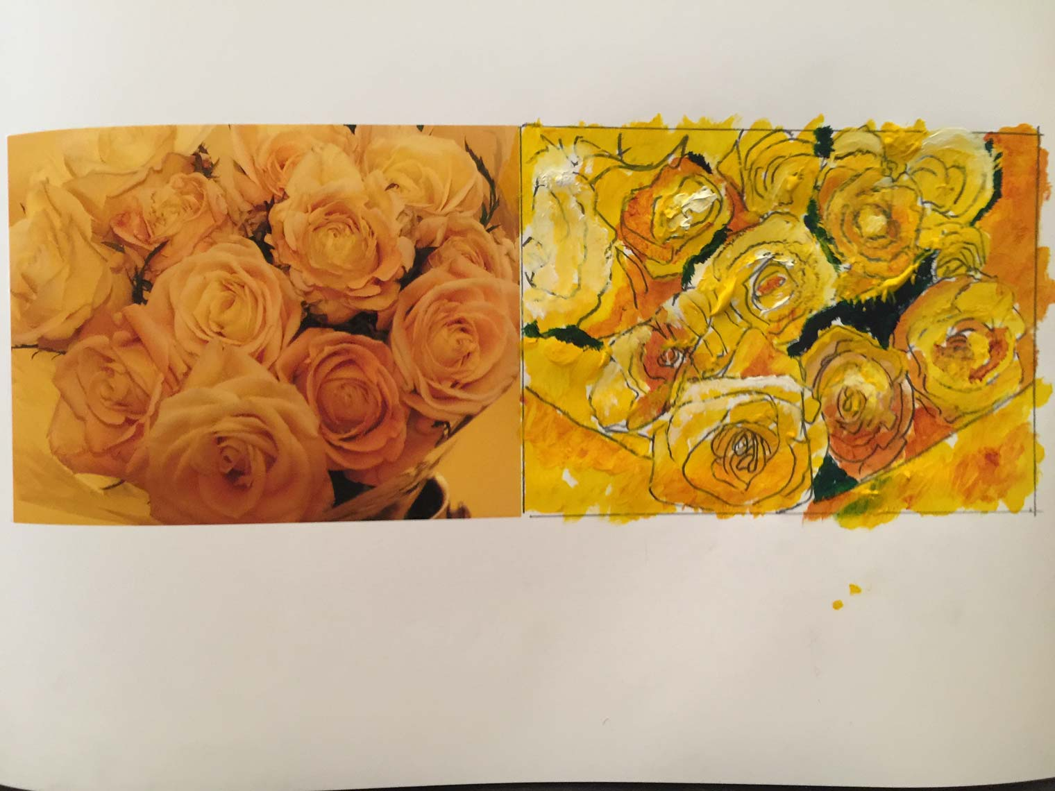 yellow-roses-for-web